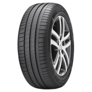 Hankook K425 Kinergy Eco 165/60R14 75H