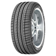 Michelin Pilot Sport 3 205/45R16 87W XL